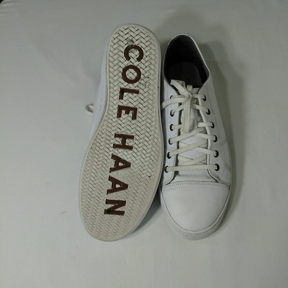 cole haan falmouth